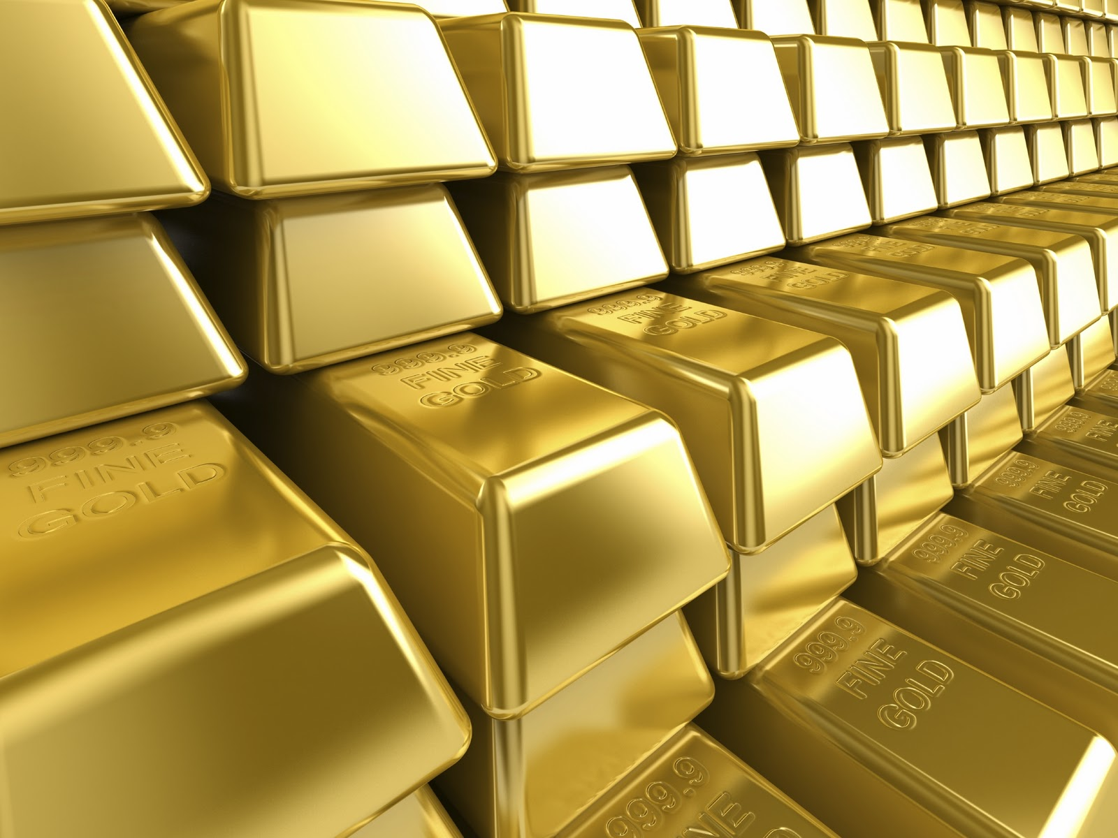 Au Gold Bars available for sale
