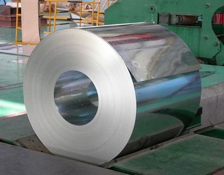Galvanized/aluzinc/galvalume steel sheets/coils/plates/strips,Factory provide reasonable price