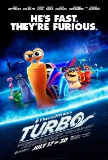 Turbo dvd movies