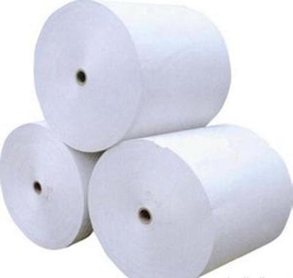 thermal paper big roll