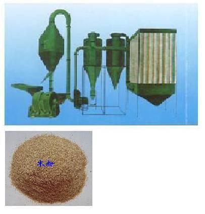 Pulverizer,wood grinder,Pulverizer Machine,