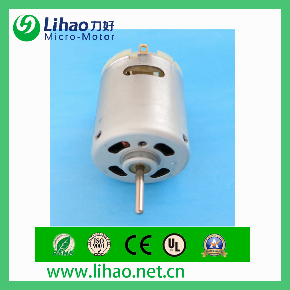 HRS-360SH MICRO MOTOR FOR DUPLICATING MACHINE