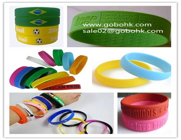 Hot selling silicone wristband shaping machine(LX-S03)