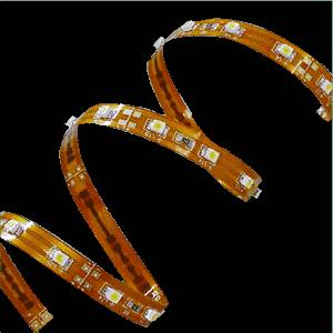 Flexible led strips(LL-G12T50008X300 )