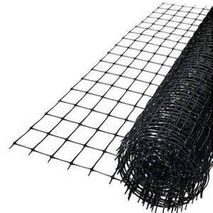 Cheap livestock deer net /deer block net for farm