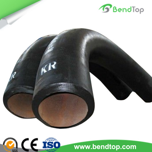 induction bend,hot induction bend,bendtop high quality bends