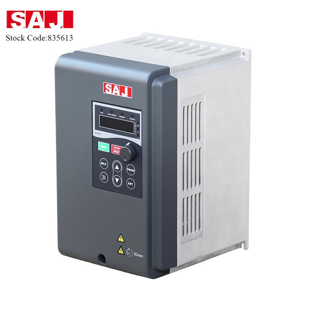 High Performance General Purpose VFD 5Kw Pure Sine Wave Inverter