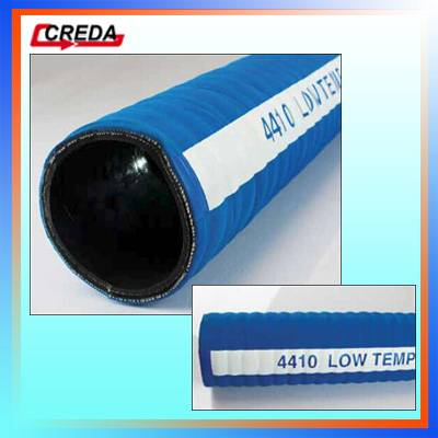 C4410 Low Temp Petroleum Suction Hose