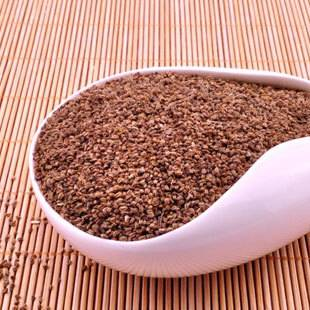 Celery seeds powder