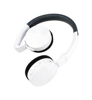 Hi-Fi Stereo Bluetooth Headphone(LB601)