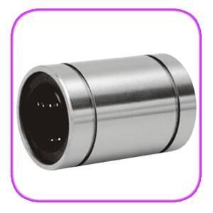 China Linear Bearings Manufacturer
