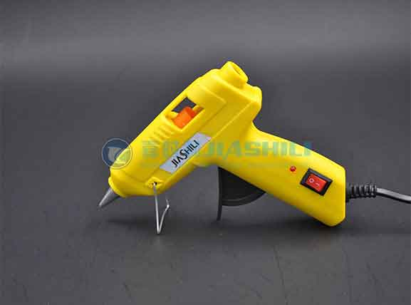 JSL-605 Mini Glue Gun