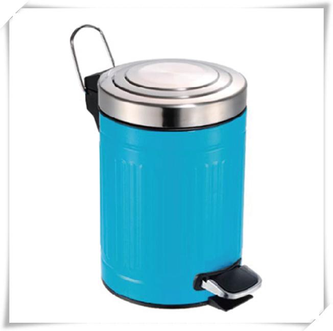 waste bin-RY-190CA