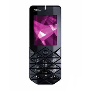 OEM NOKIA 7500 Prism PS-7500