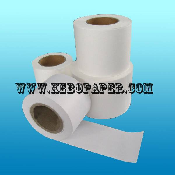 Coffee Filter Paper