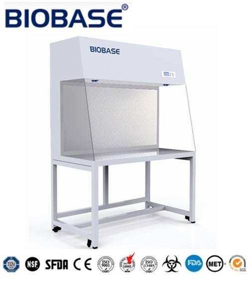 BBS-H1100&BBS-H1500 Horizontal Laminar Flow Cabinet