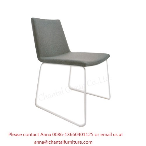 Comfortable Dining Chair CDC-309