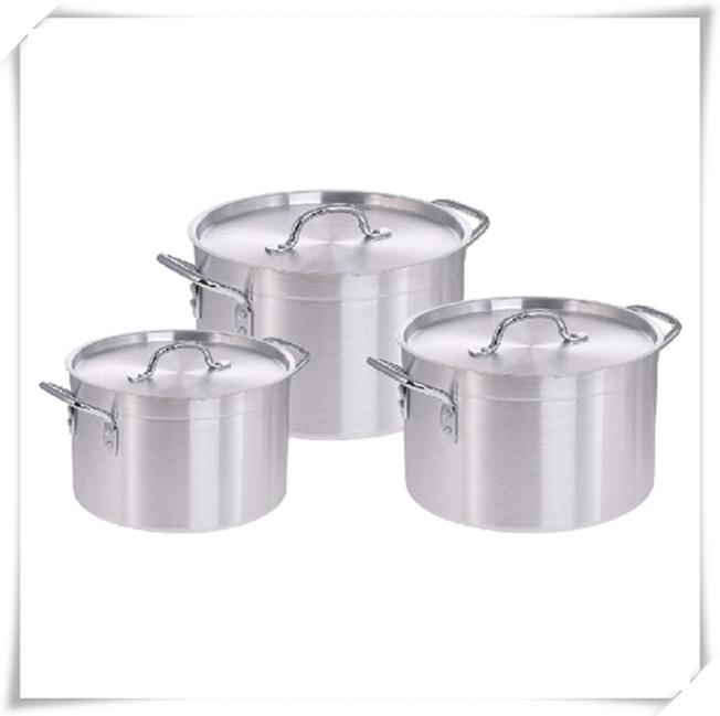 cookware set-AL-005P-A