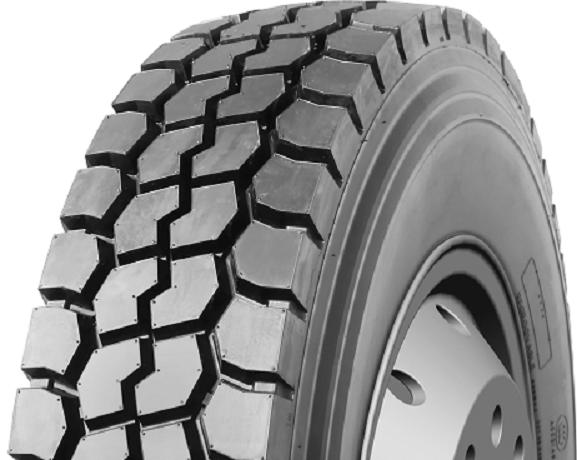 12.00R20 TBR tire