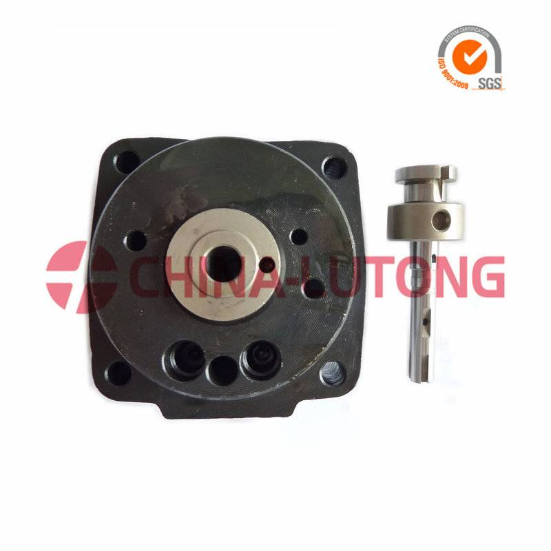 diesel injection pump distributor head 096400-1090