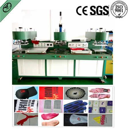 Liquid Silicone  brand shaping machine