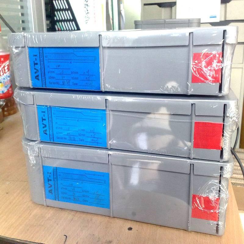 Carbon Steel Printing Doctor Blade for Gravure Printing & Flexo Printing