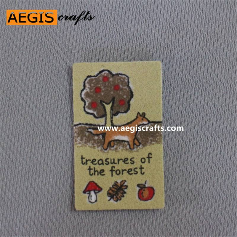 embroidery patch designs