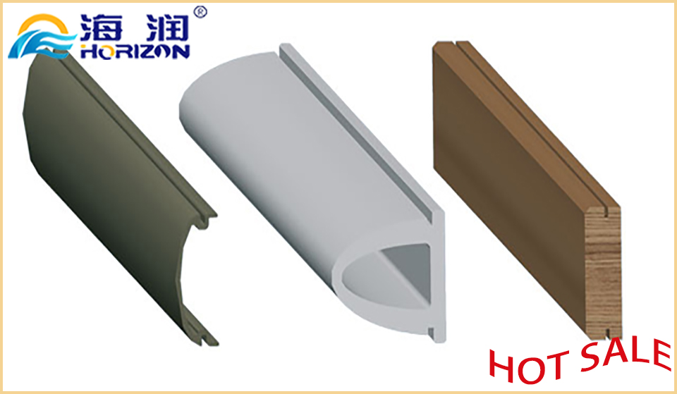 High quanlity rubber fender from china