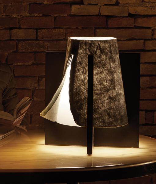 Lighting Design Solutions Table Reading Lamp Lawyers' Lamp
