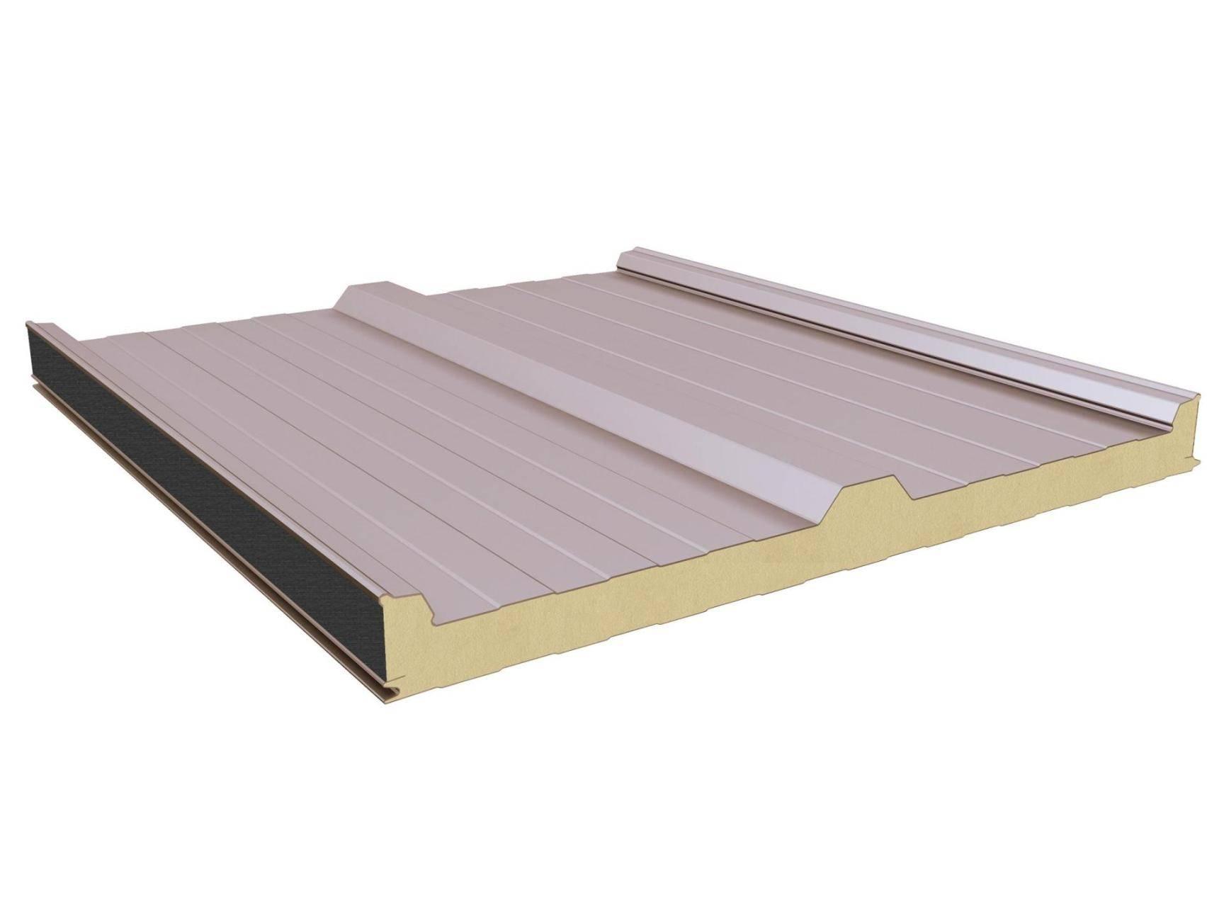 aluminium coils for Sandwich panel