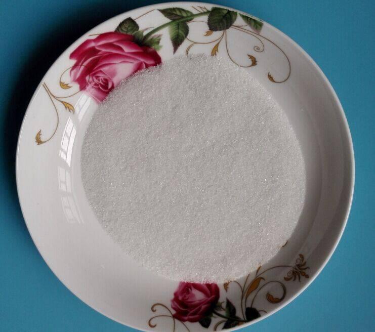 White Fused Alumina for Abrasives