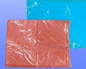 disposable plastic garbage bag,biodegradable trash bag, bag
