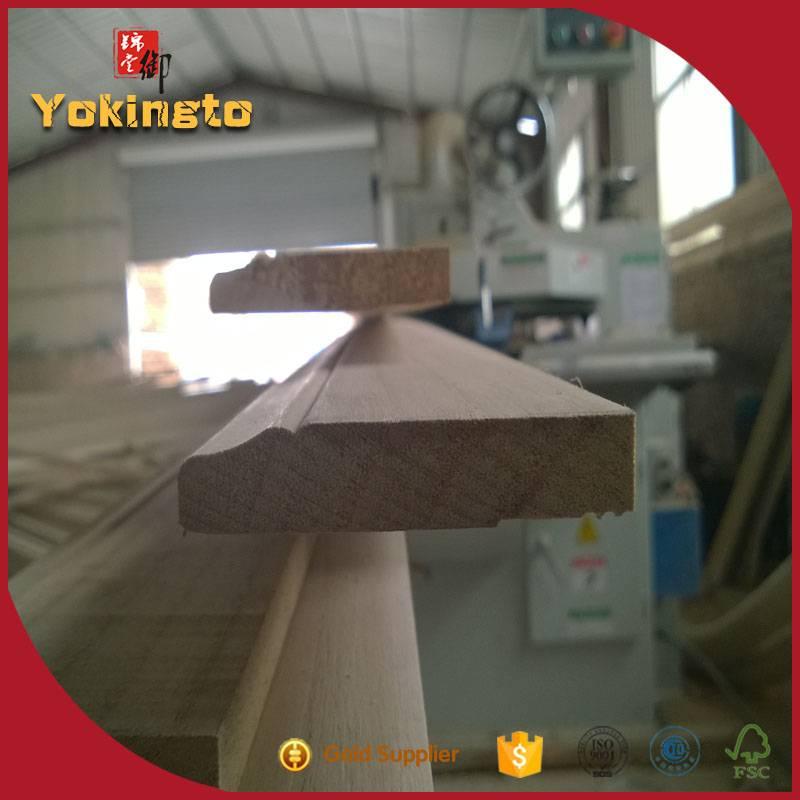 Wholesales wood mouldings