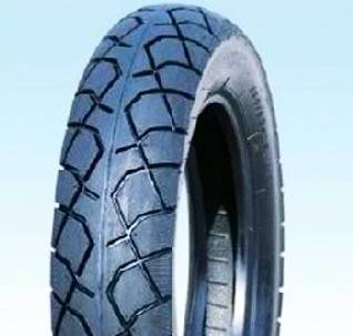 china motorcycle tire manufacturer 80/90-17,90/90-18,110/90-16,130/90-15
