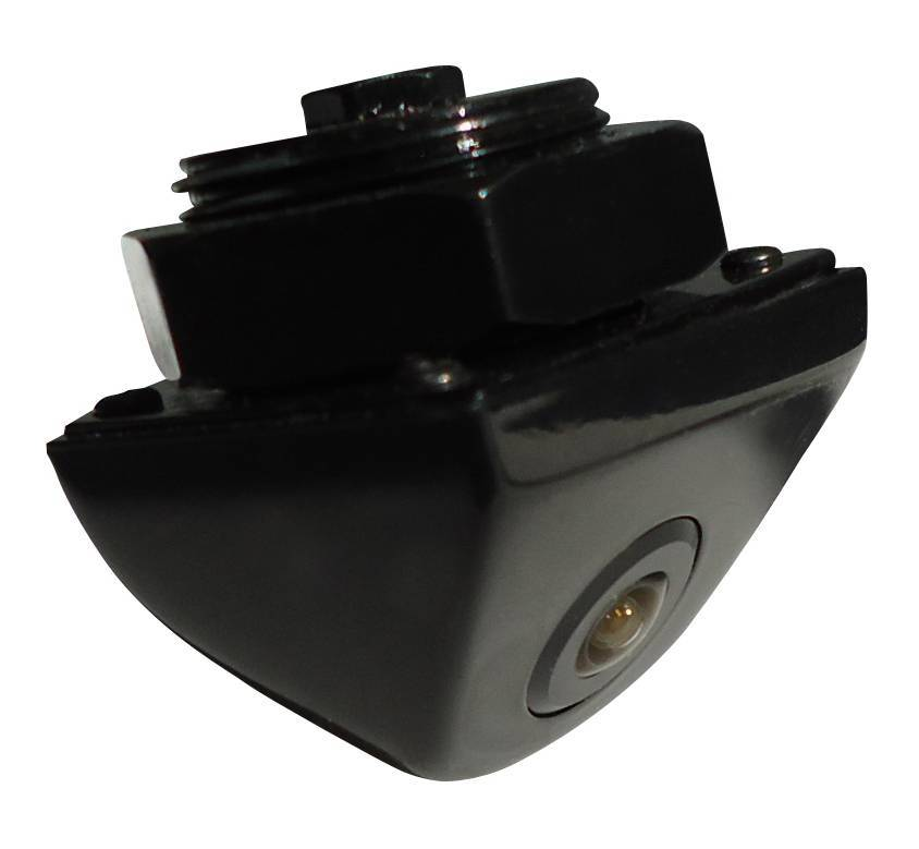 Rear view CMOS camera (Model no.: TR6XXN/P-F)