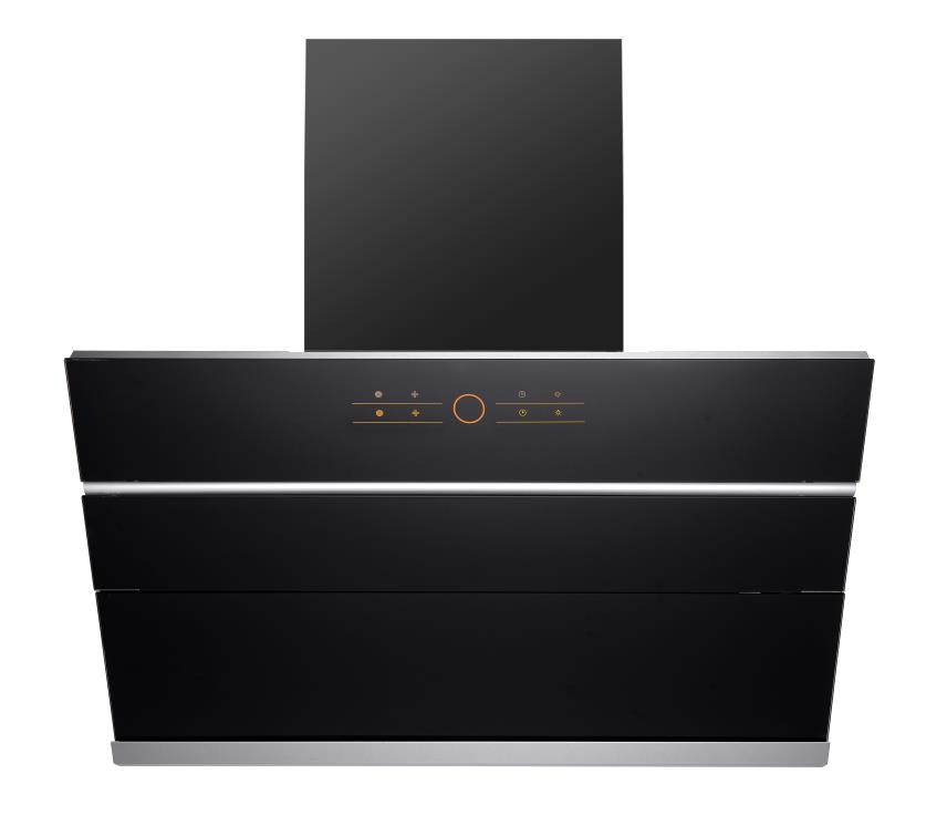 Range Hood Supplier From China