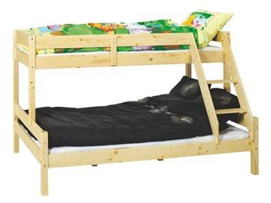 bedroom wood furniture for twin bed