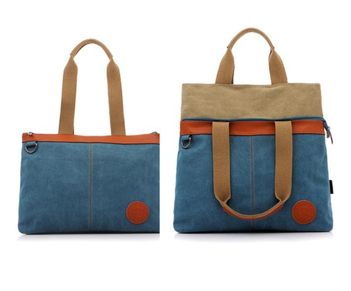 messenger bags,men bags,sac desigual,men's bag,desigual 2014
