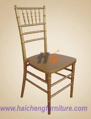 chivari chair,chiavari chair,chateau chair