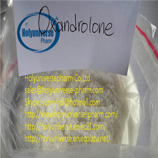 99% Quality Oxandrolone,Anavars Powder,High Quality Anavar,CAS53-39-4, high quality on sale