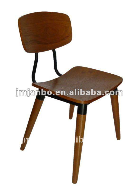 F153 Dining Chair