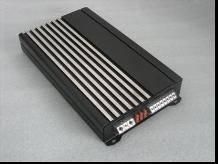 XQ-37 car amplifier