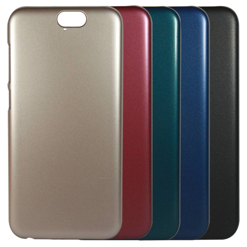 Assorted Color Business Style Mobile Phone Case for HTC One X9