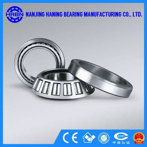 HRBN 30202 tapered roller bearings