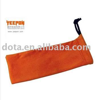 eyewear pouch B8