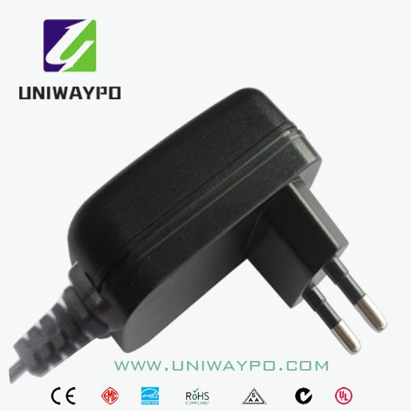 10w 5v 2a switching power adapter with CE