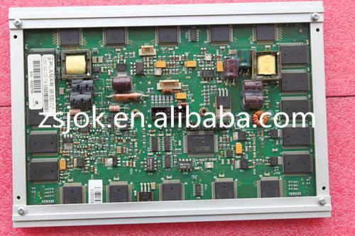 New and Original PLANAR Lcd display , EL640.400-CD3, EL640.400-C3, EL640.400-CB1 Plasma Display , 9.