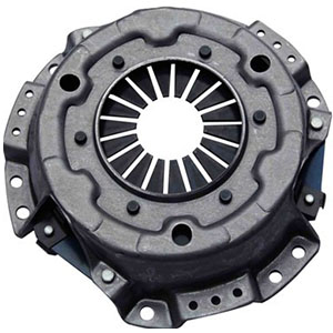 High Quality Car Auto Clutch Kit Clutch Plate Clutch Cover oem 3482021240