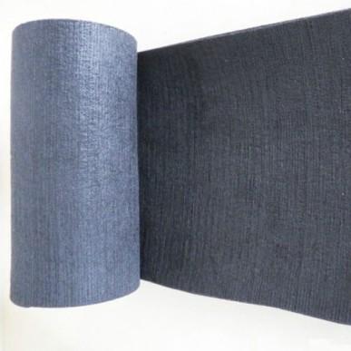 Carbon fiber felt/ carbon mat