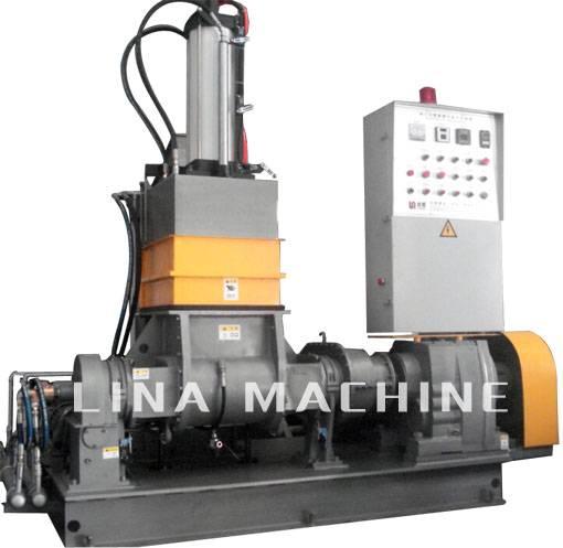 20L Dispersion Kneader/internal mixer
